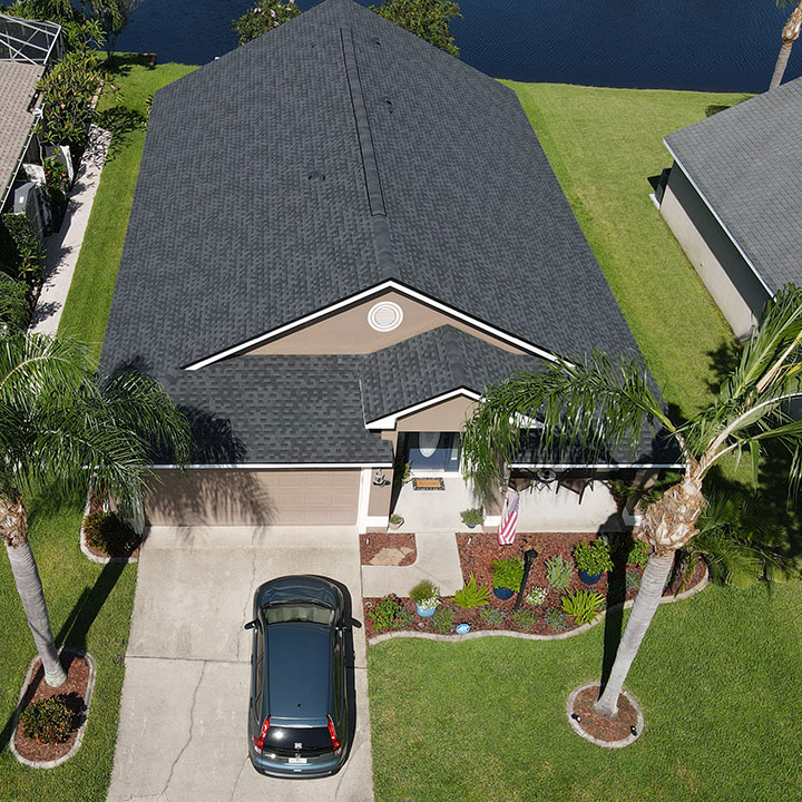 florida roofing contractor