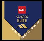 master elite roofer