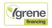 ygreen-financing